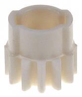 Шестерня D41 мм, d14 мм, 12 зубьев (арт. 698255) для сушилки салата Dynamic E10, E20