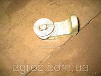 Каретка ролика верхнего (пр-во ГАЗ) 2705-6426066-10