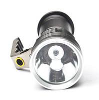 Фонарь-прожектор Police BL-T801