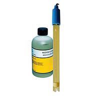 Комплект AquaViva для измерения Redox (9900102013)