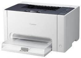 Заправка принтера Canon i-SENSYS LBP7010C с выездом мастера