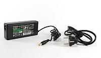 Сетевой адаптер 19V 4.74A SONY 6.0*4.4 ,блок питания, зарядное устройство