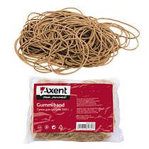 Резинки для денег 100% натуральный каучук 1000гр