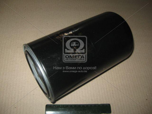 92007E | Фільтр масла 92007E/OP626/3 (в-во WIX-Filtron)