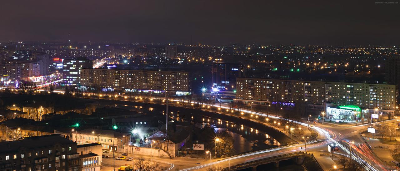 Продвижение сайта Харьков