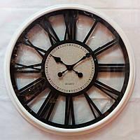 Настенные часы AG 8672