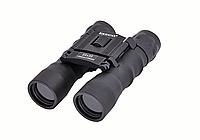 Бинокль универсальный 22x32 - TASCO (black)