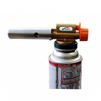 Газовая микрогорелка (мини горелка) Kovar К-104