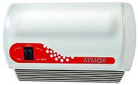 Проточный водонагреватель Atmor In–Line 12 кВт