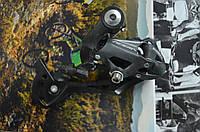 Задний переключатель Shimano Acera RD-M390L