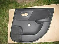 Дверная карта задняя правая 82922 9U100 Nissan Note 2005-09