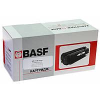 Драм картридж BASF для Panasonic KX-FL503/523 (BFA78Drum)