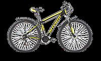 Велосипед Intenzo Premier 29ER(VS-13)