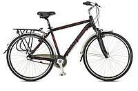 Велосипед Intenzo Marathon nexus(28) (VS-19)