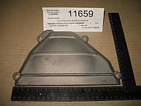 Крышка головки цилиндров ЗМЗ 4062 ЗМЗ 405