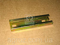 Кулиса стеклоподъемника ГАЗ 3302 (пр-во ГАЗ) 3302-6104110