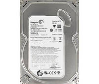 HDD SATA  250GB Seagate Pipeline HD 5900rpm 8MB (ST3250312CS) гар. 12 мес.
