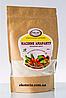 Шрот семян амаранта, Мак-Вар, 200 г