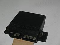 Прерыватель указателей поворота PC950П
