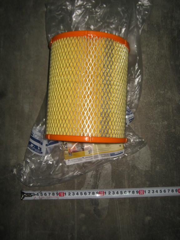 Воздушный фильтр GB-75 ЗМЗ 4062