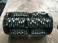 Фреза DS250 для Фрезеровальной машины CSC250