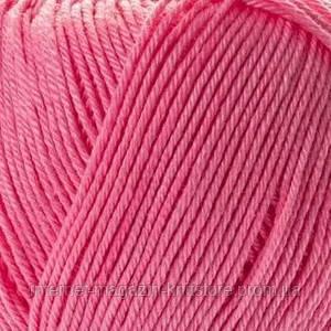 Пряжа Vita COCO Розовый