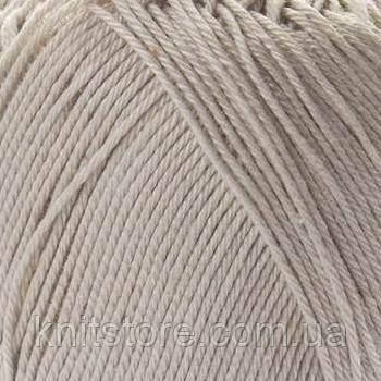 Пряжа Vita COCO Серый