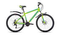 Велосипед Intenzo Master(26)(VS-06)