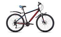 Велосипед Intenzo Forsage(26)(VS-04)