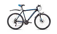 Велосипед Intenzo Flagman (26)(VS-03)