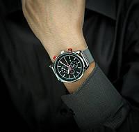 Мужские наручные часы Curren 8227