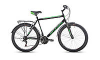 Велосипед Intenzo Olympic(26)(VS-07.2)