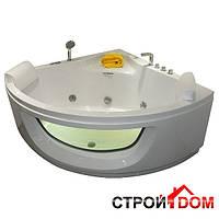Ванна гидромассажная Appollo AT-0920C
