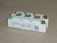 SKM145GB128D —  IGBT модуль Semikron