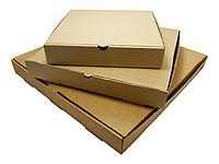 Упаковка для пиццы 45Ø