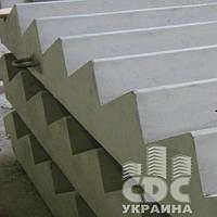 Лестничные марши ЛМ (Житомир)