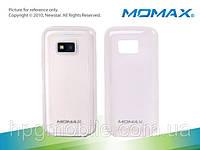 Чехол для Nokia 5530 - Momax iCase Pro cover