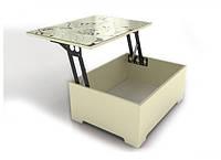Стол трансформер Gloss-line