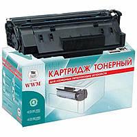 Картридж WWM для HP LJ 2410/2420/2430 (LC28N)