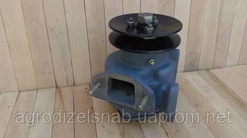 Водяний насос ЯМЗ-236/238 236-1307010