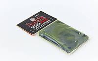 Подкладки под траки (подвески) для скейтборда (2шт) SK-2164 (резина)