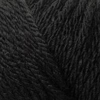 Пряжа Vita Harmony чёрный