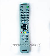 Универсальный пульт для телевизора Sony  RM-887