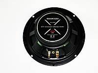 Автомобильные колонки динамики Megavox MJW-SP683 16 см 380 Вт + твиттеры + фильтры, фото 3