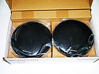 Автомобильные колонки динамики Megavox MJW-SP683 16 см 380 Вт + твиттеры + фильтры, фото 4