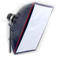 Комплект студийного света Godox 50x70 см