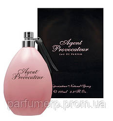 Agent Provocateur (100мл), Женская Парфюмированная вода  - Оригинал!