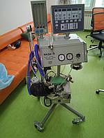 Аппарат Ивл фаза-8