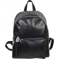 Рюкзак №A-1477 Чёрный