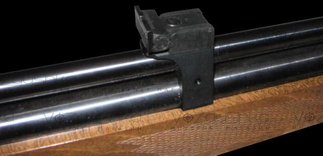 Съемный целик SPA PR900W